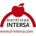 Manufacturer - Dieteticos Intersa