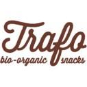 Manufacturer - Trafo