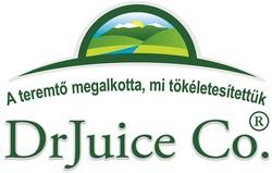 DrJuice Co