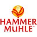 Manufacturer - Hammer Muhle
