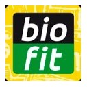 Manufacturer - Bio Fit