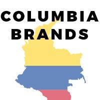 Columbia Brands