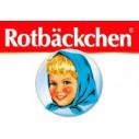 Manufacturer - Rotbackchen