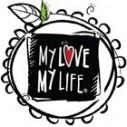 Manufacturer - Mylove - Mylife