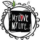 Mylove - Mylife