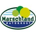Manufacturer - Marschland