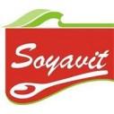 Manufacturer - Soyavit
