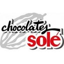 Manufacturer - Chocolates Sole