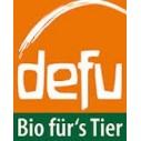 Manufacturer - Defu