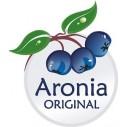 Manufacturer - Aronia Original