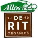 Manufacturer - Allos & DeRit