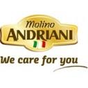 Manufacturer - Molino Andriani