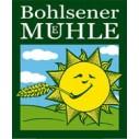 Manufacturer - Bohlsener Mühle