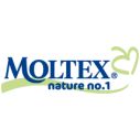 Manufacturer - Moltex